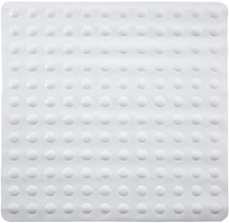 rubber bath mats shopstyle uk rh shopstyle co uk