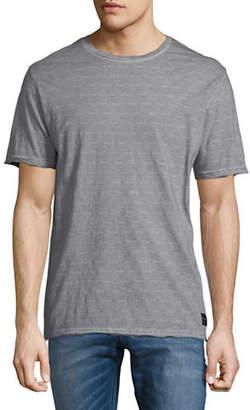 ONLY & SONS Matt Cotton T-Shirt