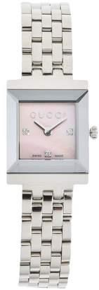 Gucci Wrist watch