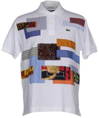 Comme des Garcons JUNYA WATANABE MAN Polo shirt