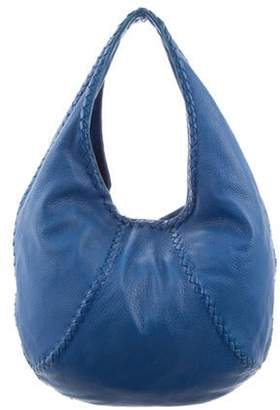 Bottega Veneta Large Cervo Hobo Large Cervo Hobo