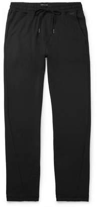Hanro Stretch-Jersey Sweatpants
