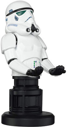Star Wars Exquisite Gaming Cable Guy Controller and Phone Holder Empires Elite Stormtrooper 8""