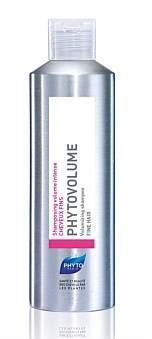 Phyto Phytovolume Shampoo 200Ml Bottle
