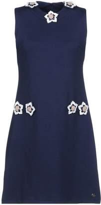 Cuplé Short dresses - Item 34836709