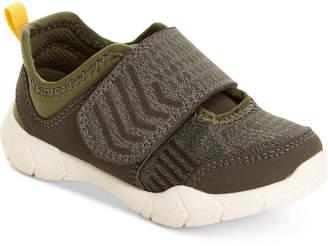 Carter's Toddler & Little Boys Fulton 2 Sneakers