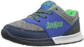 Osh Kosh Agassi-B Athletic Jogger (Toddler/Little Kid)