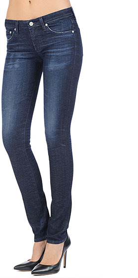 AG Jeans The Aubrey - 4 Years Venture