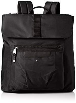 Baggallini Skedaddle laptop backpack Messenger Bag