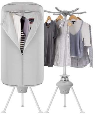 bbd4d38d925e Folding Clothes Rack - ShopStyle
