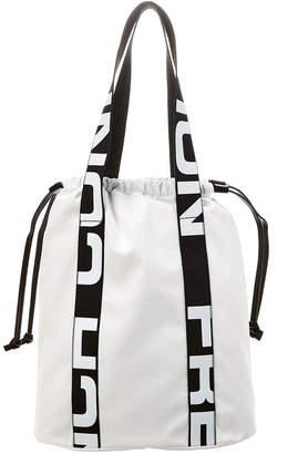 d2b9ff4892 French Designer Handbags - ShopStyle