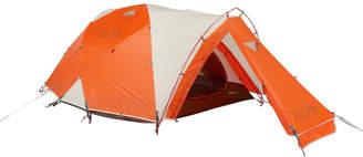 Mountain Hardwear Trango 2 Tent 2-Person 4-Season