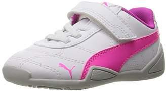 Puma Kids' Tune Cat 3 V Inf Sneaker