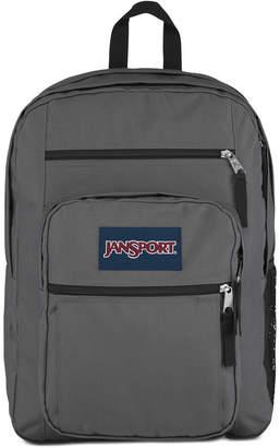 JanSport Men Big Student Backpack