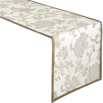 Marquis by Waterford Camlin Table Runner