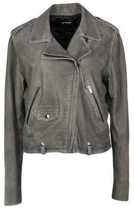 The Kooples Jacket