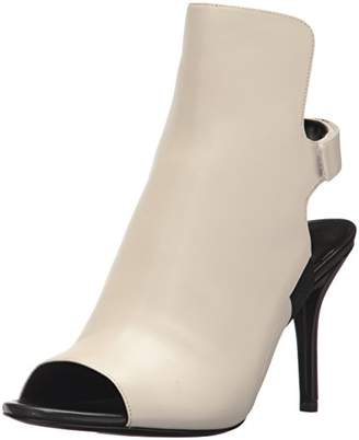 Via Spiga Women's IDA Heeled Sandal