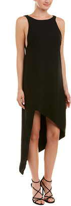 IRO Hamlin Shift Dress