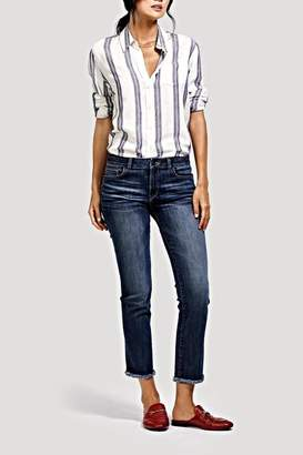DL1961 DL 1961 Mara Straight Jeans