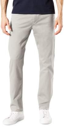 Dockers Slim-Fit Tech Pants