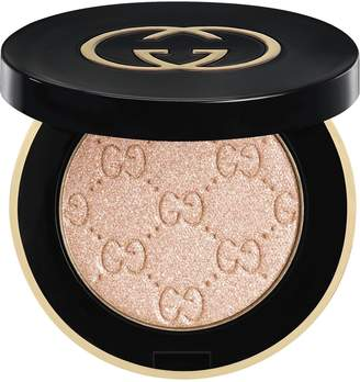 Gucci Sunstone, Magnetic Color Shadow Mono