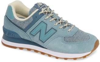 New Balance '574' Sneaker