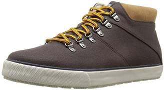 Sperry Men's Striper Alpine Fashion Sneaker