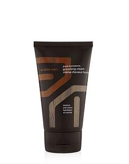 Aveda Men Pure Formance Grooming Cream 125Ml