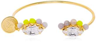 Anton Heunis Color Block Bracelet