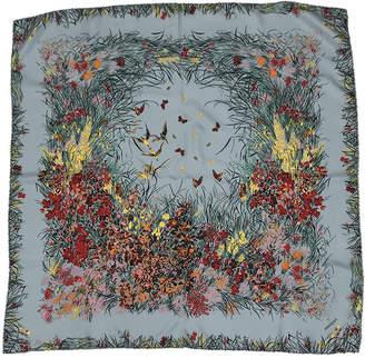 Heliopole (エリオポール) - エリオポール Park silkスカーフ