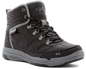 Ryka Adella Insulated Lifestyle Sneaker