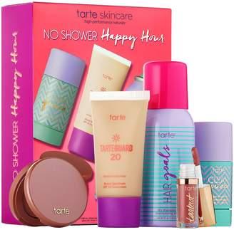 Tarte No Shower Happy Hour Kit