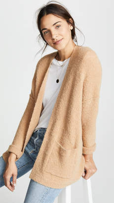 Free People (フリー ピープル) - Free People Phantom Cardigan