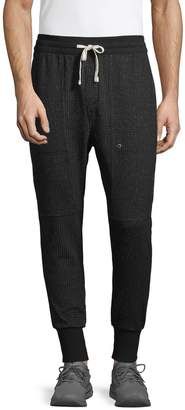 Zanerobe Cotton Blend Jogger Pants