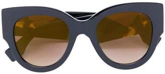0afd4810e13 Fendi Sunglasses For Women - ShopStyle Canada