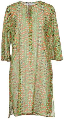Bini Como Short dresses - Item 34827387RN