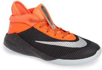 Nike Future Flight Basketball Shoe