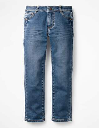 Boden Jersey Jeans