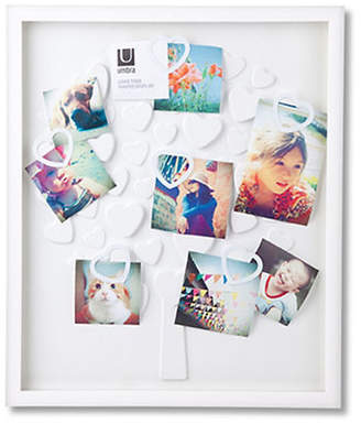 Umbra Lovetree Photo Frame