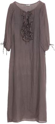 Henry Cotton's Long dresses