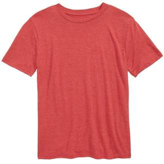 Tucker + Tate Basic T-Shirt (Big Boys)