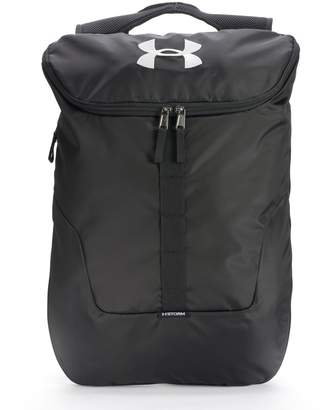Under Armour Expandable Drawstring Backpack
