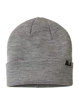 381e02e7659 Tom Tailor Men s Basic Beanie Mütze Beret