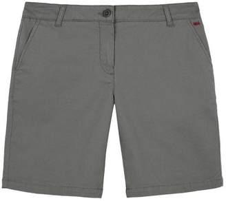 Napapijri Bermuda shorts