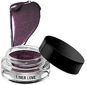 It Cosmetics Liner Love Creme Gel Eyeliner