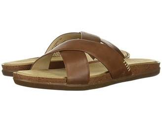 G.H. Bass & Co. Stella Women's Sandals