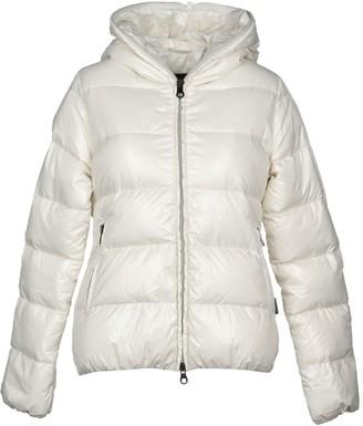 Duvetica Down jackets - Item 41806074HB