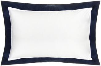Ralph Lauren Home Langdon Oxford Pillowcase