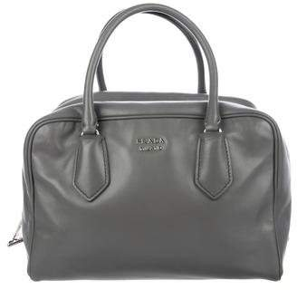 Prada Soft Calf Medium Inside Bag