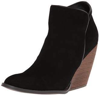 Very Volatile Women's Whitby Boot